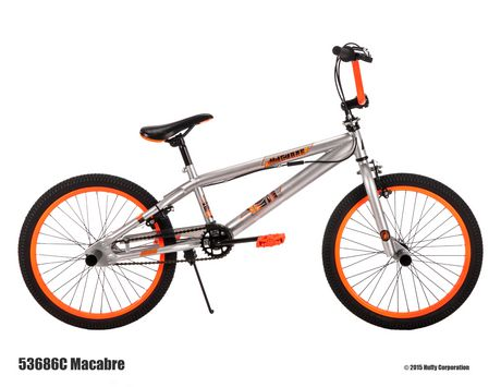 Wicked macabre bmx 20 inch bicycle walmart ca
