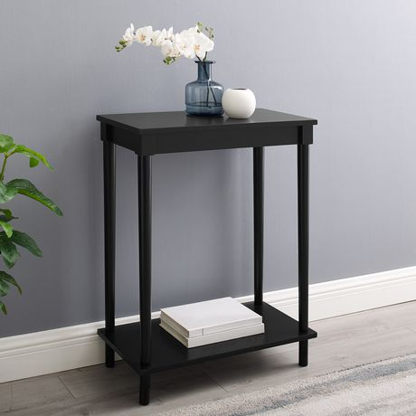Console Table - image 1 of 6