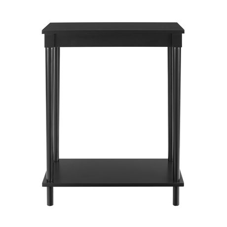Console Table - image 3 of 6