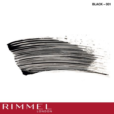 7dd11a72fd6 Rimmel London Volume Colourist Mascara with Lash Tint Complex™ - image 3 of  6 ...