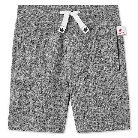 Canadiana Toddler Boys' Shorts - image 1 of 2