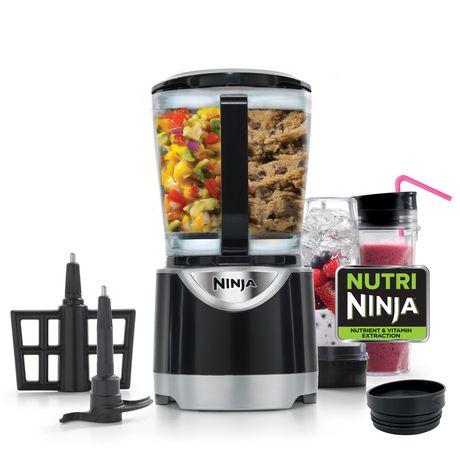 ninja kitchen system pulse walmart canada rh walmart ca