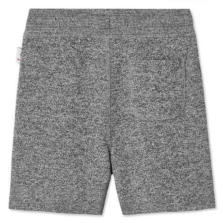 Canadiana Toddler Boys' Shorts - image 2 of 2