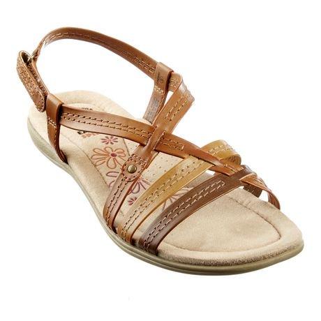 Earth Brand Shoes Walmart