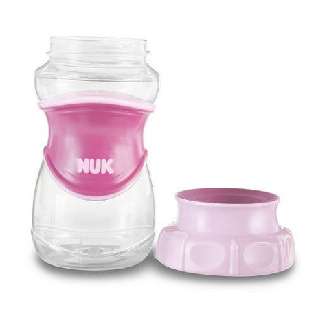 NUK® Everlast 360 Cup, 10 Oz - image 3 of 6