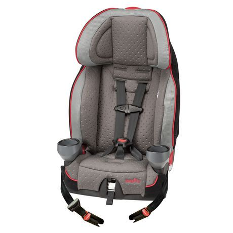 The best source for baby booster car seats at jestinebordersyz47zv.ga Low prices on combination boosters, booster seats, and backless boosters. – Toddler Car Seats – jestinebordersyz47zv.gap Toddler Car Seats at jestinebordersyz47zv.ga – and save. Buy Evenflo – Tribute Sport Convertible Car Seat, Gunther, Cosco Scenera Convertible Car Seat, Harper at .