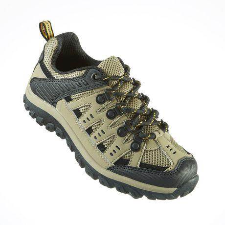 Chaussures de sport George pour garçons - image 1 de 3