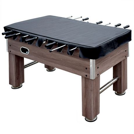 housse de table de baby foot hathaway pour les tables de 1. Black Bedroom Furniture Sets. Home Design Ideas