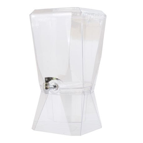Gallon Beverage Dispenser - image 1 of 1