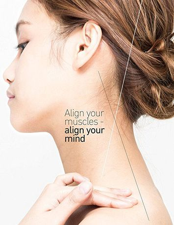 Oreiller de massage Shiatsu avec chaleur de Sharper Image - image 6 de 9