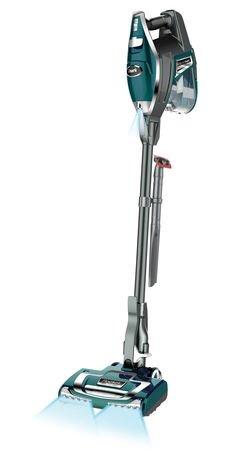 Shark 174 Rocket Deluxepro Ultra Light Upright Vacuum