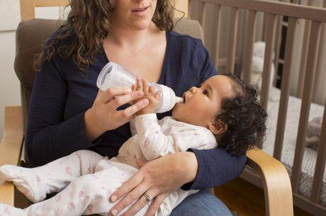 Playtex Baby™ DROP-INS™ Nurser Bottles Liners - image 8 of 8