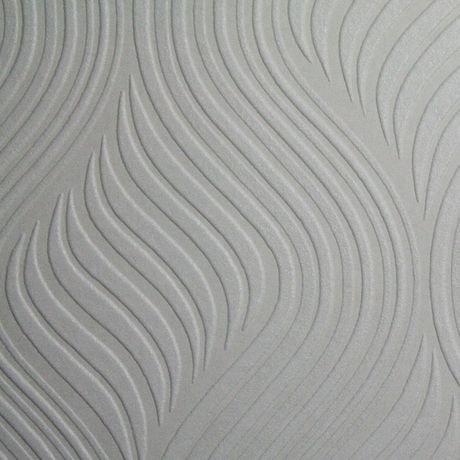 Graham brown papier peint peinturable pur walmart canada - Graham brown papier peint ...