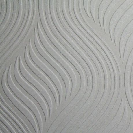 graham brown pure paintable wallpaper walmart canada. Black Bedroom Furniture Sets. Home Design Ideas