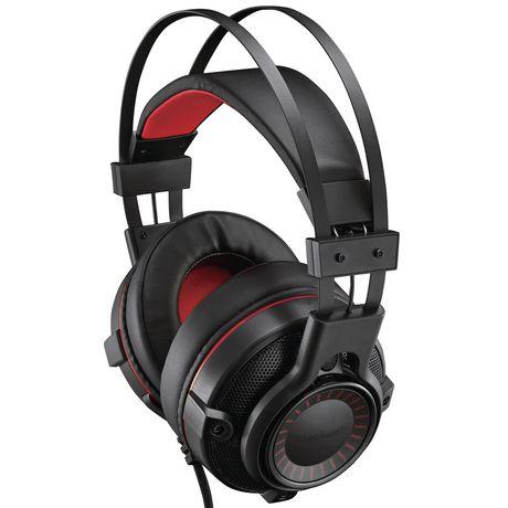 blackweb gaming headset drivers