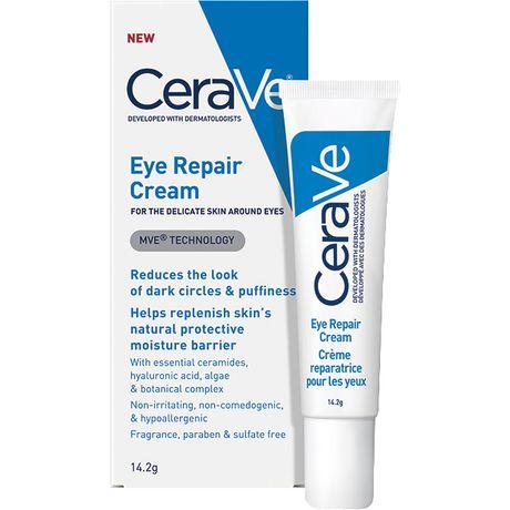 Image result for cerave eye cream