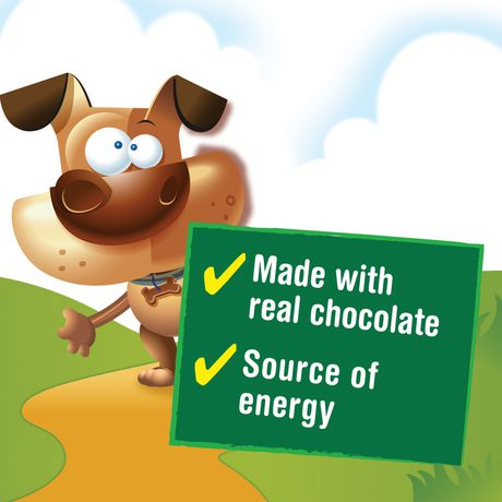 Sara Lee® Little Bites™ Chocolate Brownies - image 2 of 7