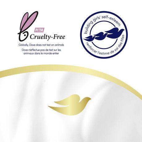 Dove Pomegranate Seeds & Shea Butter Exfoliating Body Polish - image 5 of 7