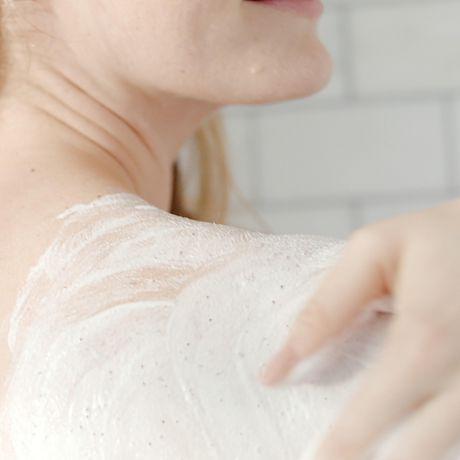 Dove Pomegranate Seeds & Shea Butter Exfoliating Body Polish - image 7 of 7