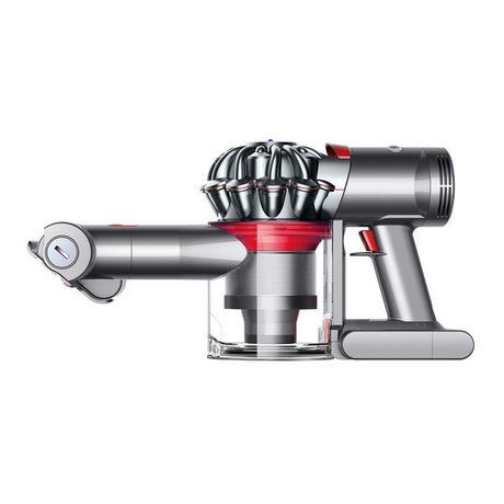 Dyson V7 Trigger Handheld Vacuum by Dyson