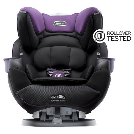 evenflo platinum safemax all in one car seat walmart canada. Black Bedroom Furniture Sets. Home Design Ideas