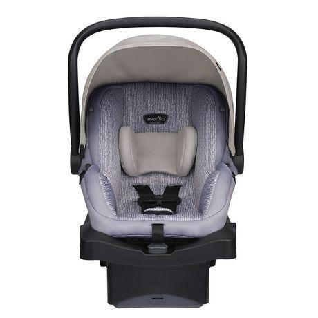 Evenflo LiteMax 35 Infant Car Seat - image 2 of 5