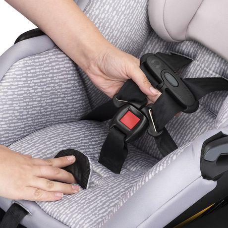 Evenflo LiteMax 35 Infant Car Seat - image 3 of 5