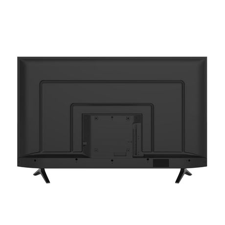 "Hisense 55"" 4K Ultra HD LED Roku Smart TV (55R6209) - image 5 of 8"