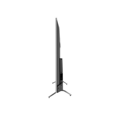 "Hisense 55"" 4K UHD QLED Smart TV, 55Q7809 - image 5 of 7"