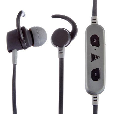 ONN In-Ear Headphone