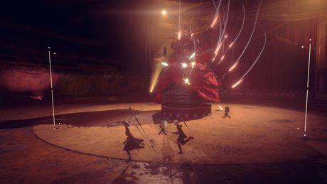 Nier: Automata (Game of the Yorha Edition) (Playstation 4) - image 7 de 8