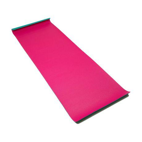 Tapis de yoga GoZone