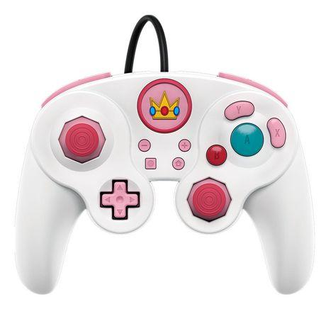 nintendo switch smash edition canada