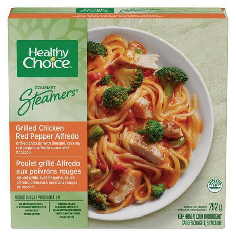 Where Can I Buy Weight Watchers Food In Canada