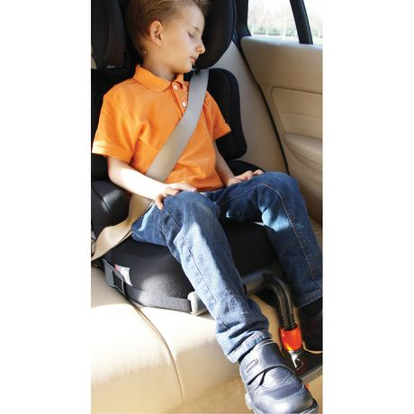 Footup Car Seat Footrest - image 8 of 8