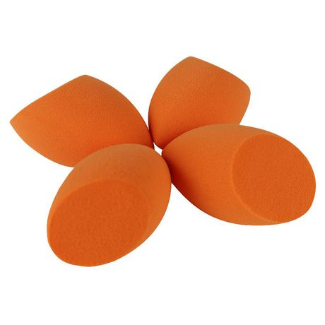 Real Techniques Base Miracle Complexion Sponges - image 2 of 2
