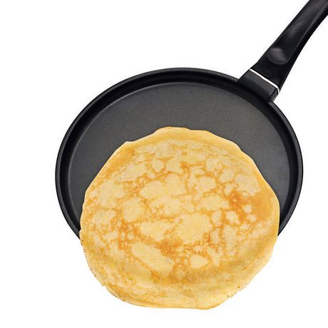 Pancake Skillet Walmart