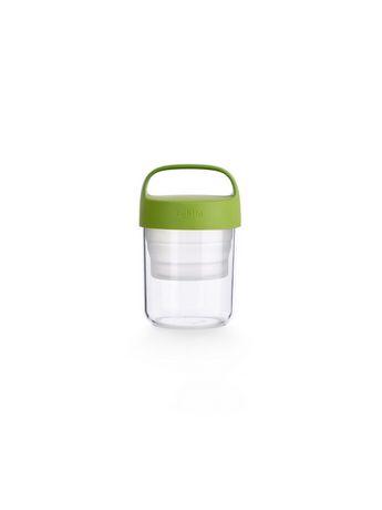 Lekue Jar-To-Go Vert 400ml - image 3 de 3