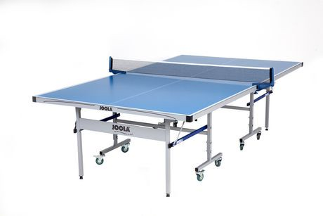 tennis walmart midsize en joola canada ip table