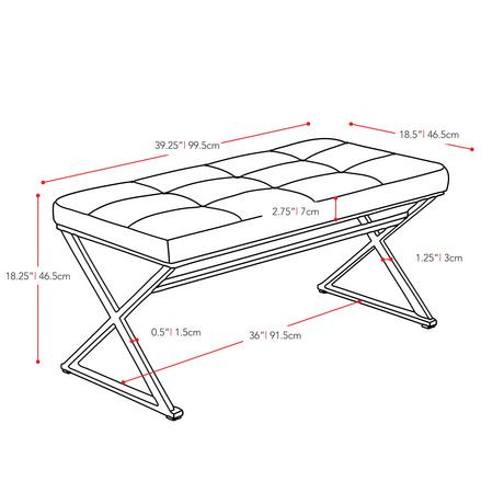 1046829993 together with Naomi 12 Inch Round Adjustable End Table In Pewter moreover 46659435 as well Kitchen Storage Plate Rack Corner likewise Gardman Wild Bird Deluxe Feeding Station Kit 507614 BJG1010. on living room clearance store