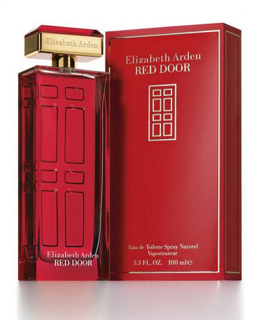 de eau p door ml perfumes arden spray en products elizabeth red toilette