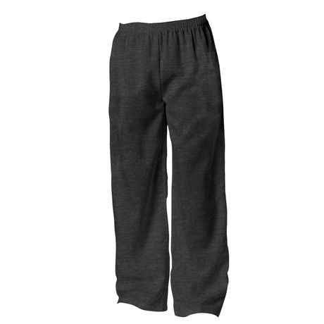 MENS GUINESS PANTS - image 2 of 2