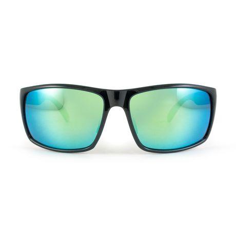 Soleil Canada Lunettes Eyewear Sundog NoirWalmart De Fringe QoWdCxrBe