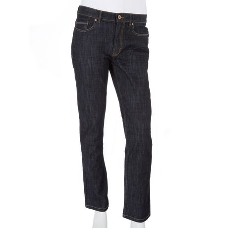 8dd56b44 George Men's Slim Fit Jeans | Walmart Canada
