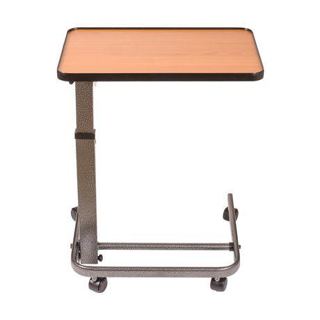 Table pliante robuste de luxe DMI - image 2 de 5