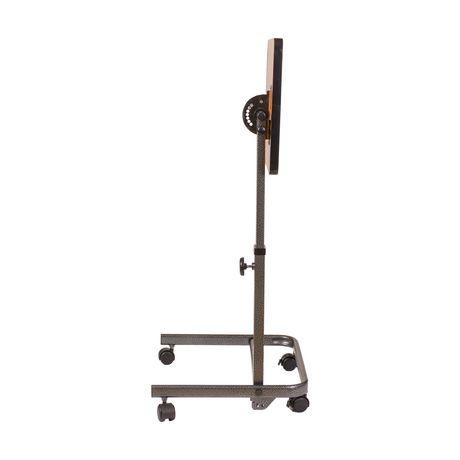 Table pliante robuste de luxe DMI - image 5 de 5