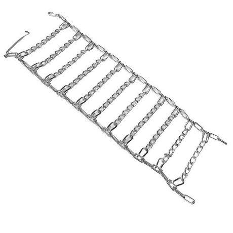 Laser Tire Chain