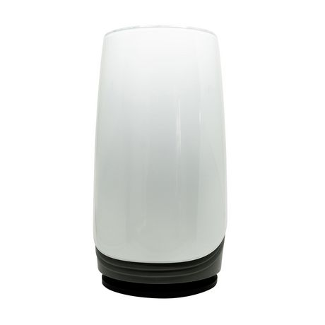 bblüv Püre 3 in 1 Hepa Air Purifier - image 3 of 6