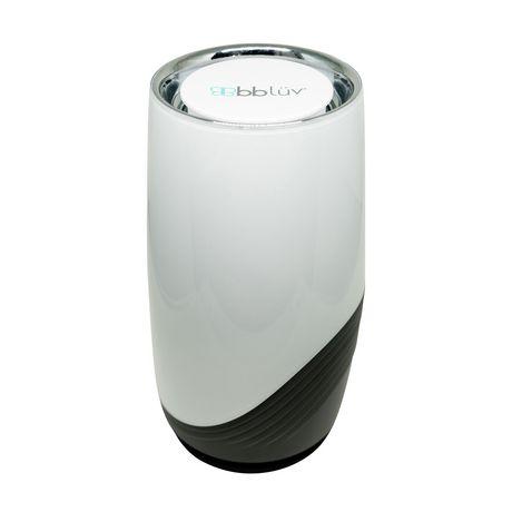 bblüv Püre 3 in 1 Hepa Air Purifier - image 1 of 6