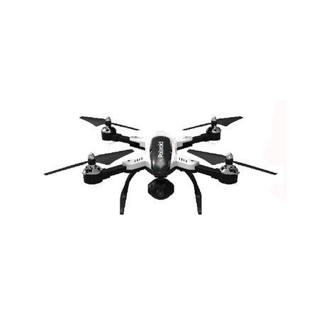 Drone Explorer PL2600 de Polaroid à diffusion directe via Wi-Fi - image 4 de 4